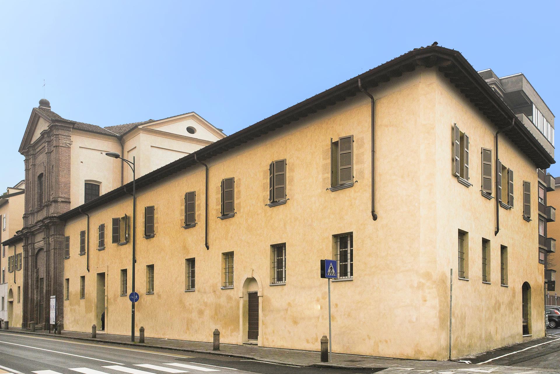 San-Camillo-ospizio
