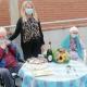 Alberto-Bisi-102-anni-e-la-moglie-Margherita-93